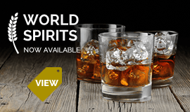World Spirits